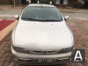Fiat Brava 1.6 ELX
