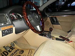 2007 MODEL VECTRA C MASRAFSIZ TEMIZ