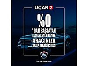 HYUNDAI UÇARDAN 2016 COROLLA DİZEL OTM. TOUCH 132550 KM Toyota Corolla 1.4 D-4D Touch
