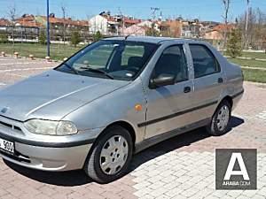 Fiat Siena 1.4 EL