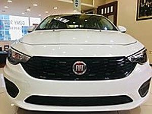 TAKASOLUR-0 KM-2019 EGEA 1.4 FİRE EASY-6 İLERİ-MANUEL-2019TESCİL Fiat Egea 1.4 Fire Easy