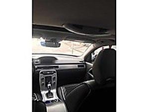 MERT KAANDAN VOLVO S80 D4 Volvo S80 2.0 D Advance