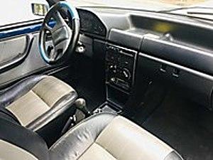 1998 FİAT UNO 1.4 ORJİNAL KASA TERTEMİZ İLKELDEN SATILIK Fiat Uno 70 SX