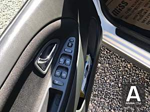 Volvo S40 1.6 Prime
