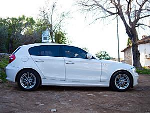 Satılık Antalya 2el Araba Fiyatları Tasitcom