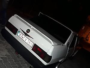 Sahin 1995 model