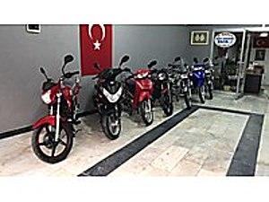 ALYA OTOMOTİV YETKİLİ BAYİ EM 150L Lifan EM150L