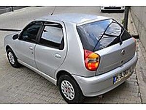 AÇIKLAMAYI OKUYUN Fiat Palio 1.4 Fire Dynamic Sole