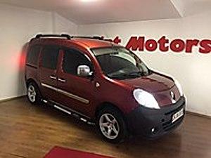 Point den motorsdan senetle vadeli ve takas seçenekleriyle Renault Kangoo Multix 1.5 dCi Authentique Kangoo Multix 1.5 dCi Authentique