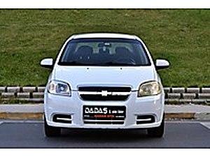 DADAŞ DAN 2012 AVEO 1.4 LT 103 BİNDE 100 HP LPG Lİ HATASIZZ Chevrolet Aveo 1.4 LT