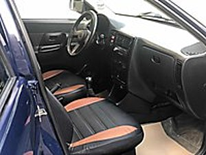 1998 POLO CLASSİC 1.6 KLİMALI   Volkswagen Polo 1.6 Comfortline Classic