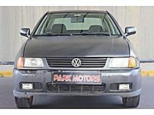 1996 MODEL POLO CLASSİC 1.6 BENZİN LPG Volkswagen Polo 1.6 Classic