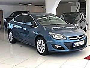 2016 ASTRA ELİT OTOMATİK DİZEL TAMANINA KREDİ İMKANI  ÖZEL RENK Opel Astra 1.6 CDTI Elite