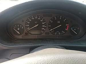 MOTORU SIFIRLANMIŞ BINILECEK BMW 3.18I