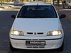 2004 MODEL PALIO 1.2 16 VALF KLIMALI BOYASIZ DEGISENSIZZ Fiat Palio 1.2 EL