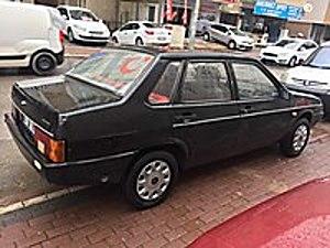 MUAYENELI LPG LI KELEPİR 1992 MODEL LADA SAMARA Lada Samara 1.5