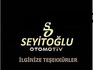 BOYASIZ HATASIZ 2012 SYMBOL GÜVENLİK PAKET Renault Symbol 1.5 dCi Expression