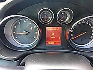 OPEL INSIGNIA COSMO Opel Insignia 1.6 T Cosmo