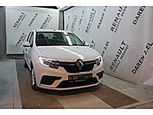 BAYİDEN 2016 SYMBOL 90HP DİZEL YENİ KASA 28 KM ANINDA KREDİ Renault Symbol 1.5 dCi Joy