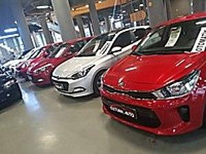 ANDROİD EKRAN NAVİGASYON GERİ GÖRÜŞ BLUOTOOTH Opel Corsa 1.4 Enjoy