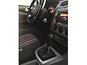 BU FİYATA OTOMATİK 2011 FORD FOCUS BULUNMAZ Ford Focus 1.6 Comfort