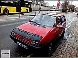 PİLOT OTOMOTİV DEN 1995 MODEL UNO Fiat Uno 70 SX