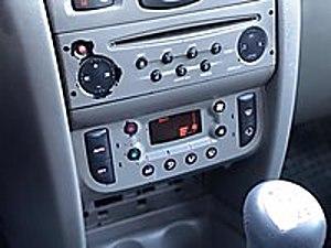 132 BİN ORJ FULL DİJİTAL KLİMA 4 CAM OTOMATİK Renault Symbol 1.4 Expression Plus