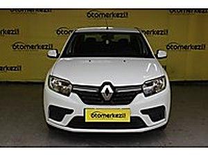 2017 MODEL DIZEL MANUEL SYMBOL-JOY-YENI KASA-TAKAS IMKANI   Renault Symbol 1.5 dCi Joy