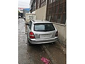 HESAPLI MAZDA 323 DİZEL Mazda 323 2.0 DITD Comfort