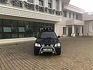 ARACIMIZ OPSİYONLANMIŞTIR. Honda CR-V 2.0i ES