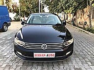 VW PASSAT TDI DSG HATASIZ Volkswagen Passat 1.6 TDi BlueMotion Comfortline