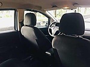İLKELDEN   AİLE ARACI -2008 PUNTO  1 3 MULTİJET    ORJİNALLLLLL Fiat Punto Grande 1.3 Multijet Dynamic