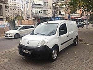 ŞARK     RENAULT KANGO EXPRESS 1.5 DCİ MAXİ KLİMALI Renault Kangoo Express 1.5 dCi Maxi Kangoo Express 1.5 dCi Maxi
