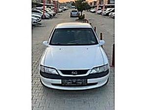 KURUMOĞLU AUTO dan Opel Vectra 1.6 GL Klimalı Çok Temiz Düşük KM Opel Vectra 1.6 GL