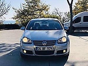 2011 VOLKSWAGEN JETTA 1.6 TDI EXCLUSİVE Volkswagen Jetta 1.6 TDi Exclusive