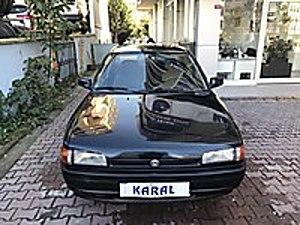 MAZDA 323 ÇOK TEMİZ LPG Lİ Mazda 323 1.6 GLX