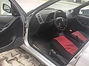 BAKIRLI OTOMOTİVDEN Peugeot 306 Sedan 2000 Peugeot 306 1.6 Platinum