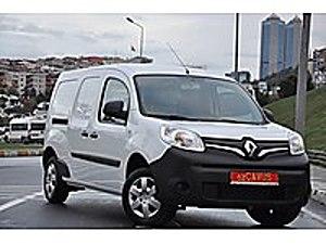 2019 RENAULT KANGO 1.5 JOY MAXİ SIFIRDAN FARKSIZ KREDİ UYGUN Renault Kangoo Express 1.5 dCi Maxi Joy Kangoo Express 1.5 dCi Maxi Joy