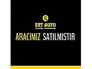 ERT-AUTO dan 2017 DACİA BAHADIR BEY e OPSİYONLANMIŞTIR Dacia Dokker 1.5 dCi Ambiance