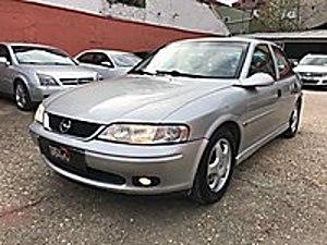 2000 OPEL VECTRA COMFORT 1.6 100 HP LPG MANUEL VİTES ORJİNAL Opel Vectra 1.6 Comfort
