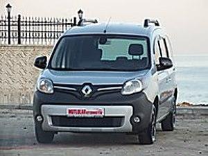 MUTLULAR OTOMOTIVDEN 2017 KANGOO 1 5 EXTREME HATASIZ BOYASIZ Renault Kangoo Multix 1.5 dCi Extreme Kangoo Multix 1.5 dCi Extreme