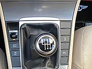 CLEAN CAR DİZEL PASSAT COMFORTLİNE 1.6 TDİ COMFORTLİNE Volkswagen Passat 1.6 TDi BlueMotion Comfortline