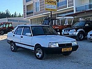 1993 Şahin Tofaş Şahin Şahin 5 vites