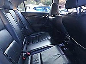HATASIZ KAZASIZ DEĞİŞENSİZ 2012 HONDA ACCORD 92BİN KM İLK SAHİBİ Honda Accord 2.0 Executive