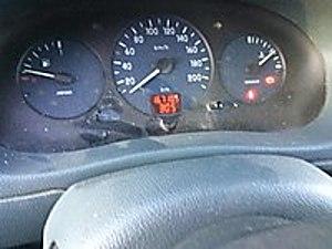 BAKIRLI otomotivden kango 1.5 Renault Kangoo 1.9 D