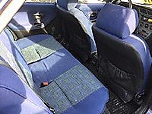 BAKIRLI OTOMOTİV 306 xr1.6 Peugeot 306 1.6 XR