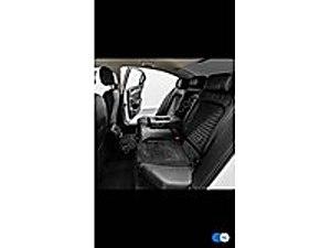 HATASIZ BOYASIZ KREDİ İMKANI TAKAS DESTEĞİ Volkswagen Passat 1.6 TDi BlueMotion Highline