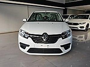ARAÇ OPSİYONLANMIŞTIR Renault Symbol 0.9 Joy