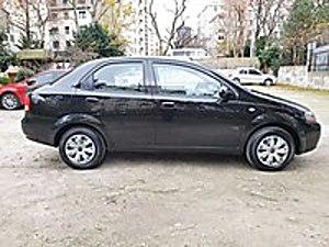 PROOTO DAN KALOS SEDAN Chevrolet Kalos 1.4 SX