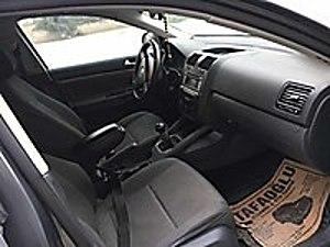 MASRAFSIZ JETTA Volkswagen Jetta 1.6 Comfortline